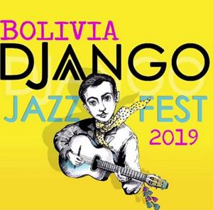 El-Django-Jazz-Festival-Bolivia-recorrera-4-ciudades