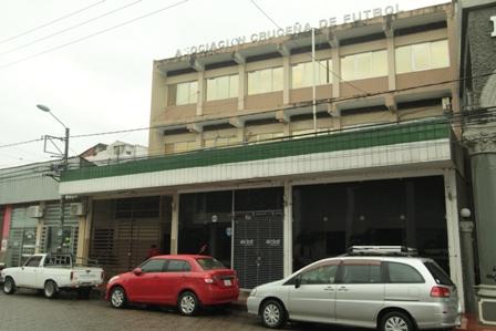 Edificio-de-la-ACF-esta-en-proceso-ejecutoriado