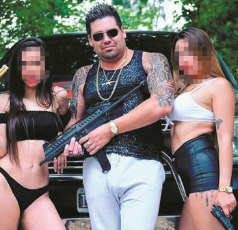 El-narco-argentino-obsesionado-con-el-Patron-del-Mal