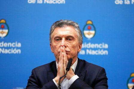 Peronismo-alista-su-posible-retorno-a-Argentina