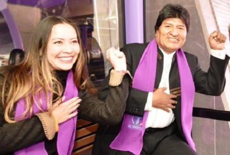 Morales-justifica-caso-Silva-y-compra-de-muebles-
