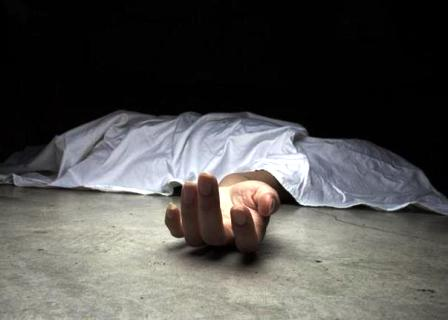 Evo-tiene-dudas-sobre-casos-de-feminicidio