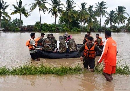 200-fallecidos-por-lluvias-en-la-India