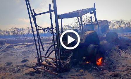 Declaratoria-de-desastre-por-incendios-en-Robore