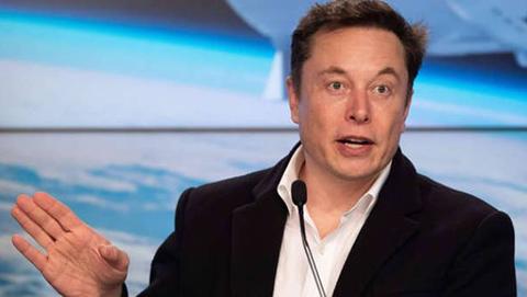 -Bombardeemos-Marte-:-Elon-Musk-propone-lanzar-bombas-nucleares