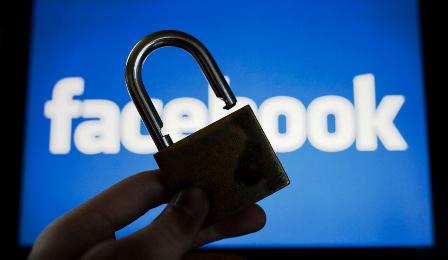 Facebook-y-la-privacidad,-nuevos-cuestionamientos-a-la-red-social