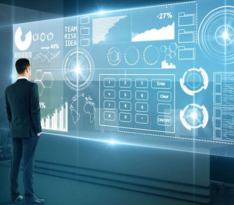 Una-ola-de-nuevos-negocios-hace-despegar-las-tecnofinanzas-en-Latinoamerica