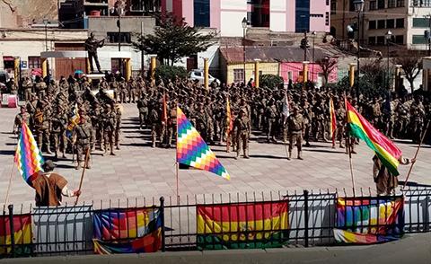 Celebran-el-Dia-de-la-Bandera-en-el-historico-Faro-de-Conchupata
