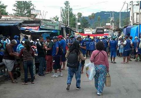 Argentinos-ingresan-al-Chaco-boliviano-en-busca-de-trabajo