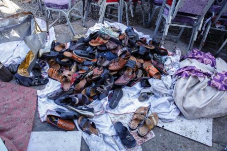 Fiesta-de-boda-finaliza-con-63-muertos