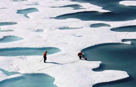 Crisis-climatica-impacta-al-98%-del-planeta,-estamos-viviendo-la-etapa-mas-calida-de-la-historia