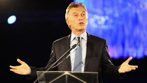 Macri-hace-cambios-en-su-gabinete-para-encarar-crisis-tras-derrota-electoral