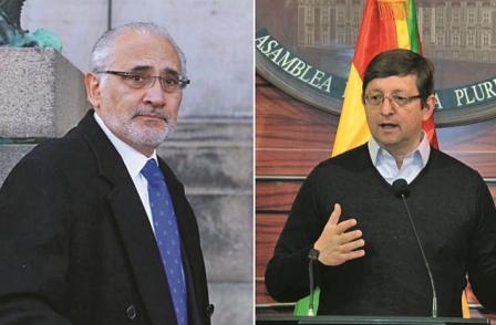 Mesa-descarta-debate-con-su-rival-Ortiz