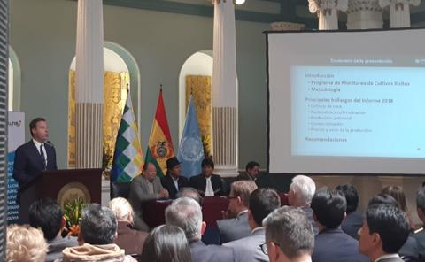 Bolivia-redujo-en-un-6%-los-cultivos-de-coca