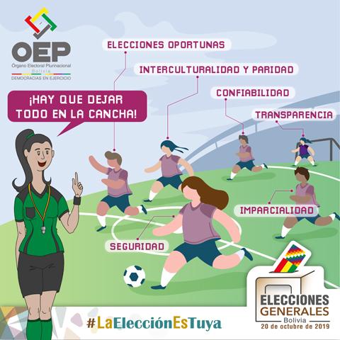 Conoce-las-12-funciones-del-OEP-en-las-elecciones-generales-de-octubre
