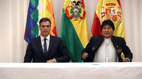 Espana-ofrece-ayuda-a-Bolivia-para-combatir-incendios