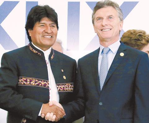 Argentina-ofrece-ayuda-a-Bolivia-y-Brasil-para-combatir-incendios