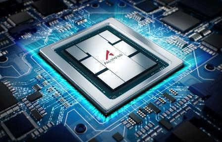 Ascend-910,-es-de-inteligencia-artificial-