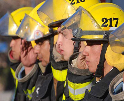 Argentina-envia-200-bomberos-a-Amazonia-para-ayudar-en-extincion-de-incendios