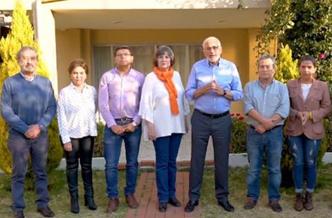 Carlos-Mesa-tilda-a-jueces-y-fiscales-como-paramilitares-de-la-justicia