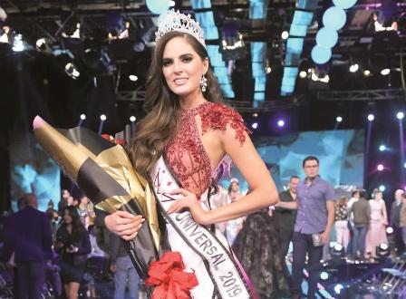 La-corona-del-Miss-Universo-ya-tiene-sus-favoritas