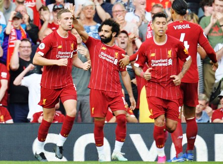Liverpool-pone-a-Arsenal-en-su-sitio-(3-1)