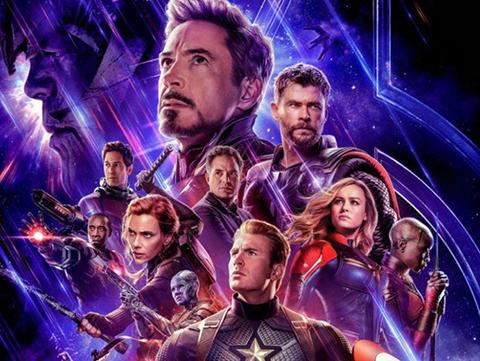 Los--Avengers--de-Marvel-tendran-su-zona-tematica-en-los-parques-de-Disney