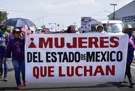 Brutal-guerra-contra-mujeres-en-Mexico