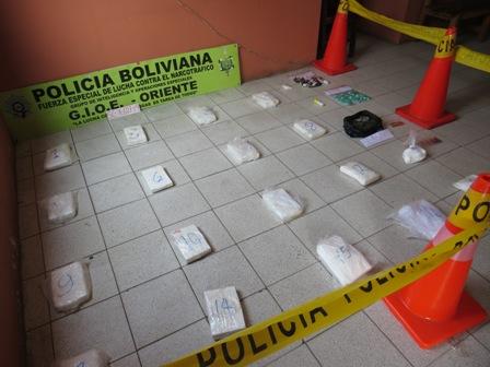 Microtraficantes-vendian-droga-el-raleo-en-el-centro