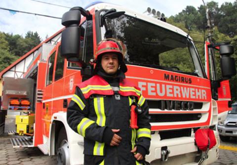 Bomberos-de-Chile-ofrecen-ayuda-para-sofocar-incendios-en-la-Chiquitania