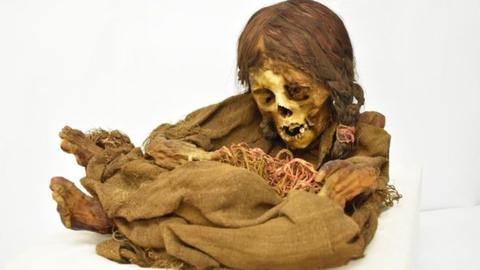 El-largo-viaje-de--la-nusta-,-la-momia-que-EEUU-devolvio-a-Bolivia