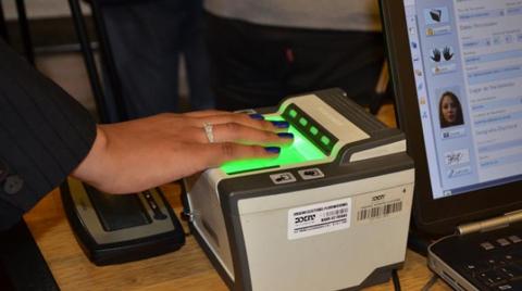 Hay-36.123-inhabilitados-para-votar-en-las-elecciones-