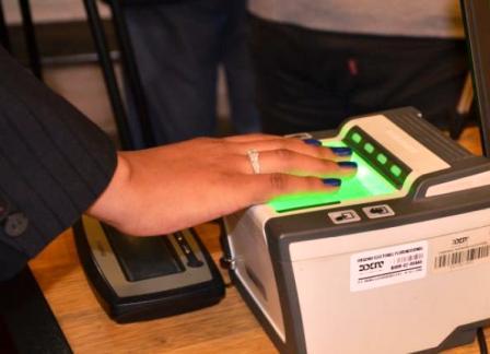 Hay-36.000-inhabilitados-para-votar