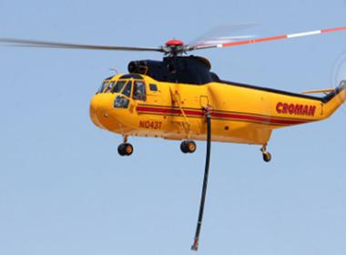 Gobierno-anuncia-contratacion-de-helitanker-para-combatir-los-incendios