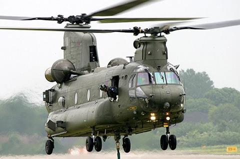 Llegara-el-helicoptero-mas-grande-del-mundo-para-combatir-los-incendios