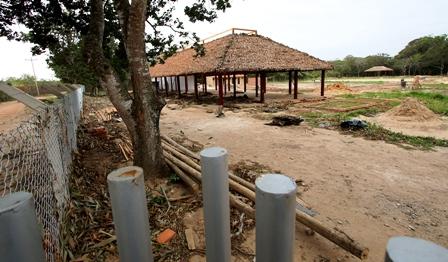 Construyen--frater--en-terrenos-del-Botanico