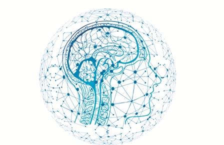 Inteligencia-Artifical-sera-clave-en-las-Fintech