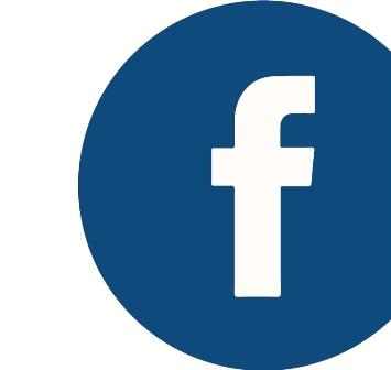 Facebook-crea-una-app-de-codigo-abierto-para-combatir-el-terrorismo