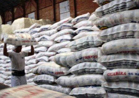 Acuerdan-exportar-2,1-MM-de-quintales-de-azucar