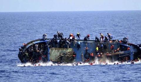 Mas-de-900-migrantes-y-refugiados-muertos-en-el-mar-Mediterraneo