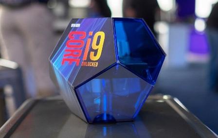 Intel-Comet-Lake-S-llegara-a-principios-de-2020