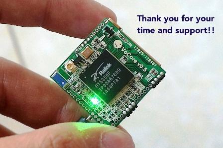 Computadora-Linux-del-tamano-de-una-moneda