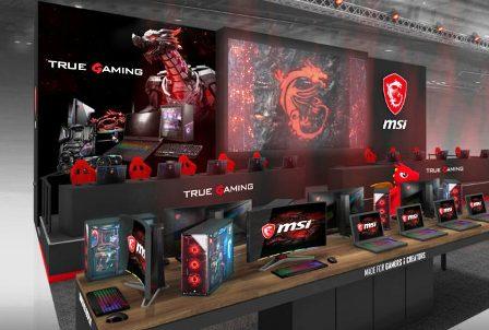 MSI-presenta-su-nueva-gama-de-perifericos-gaming