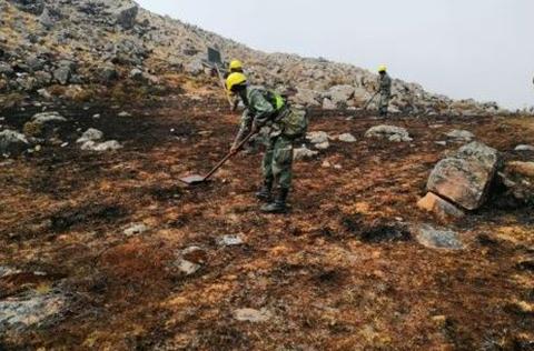 Sofocan-incendio-cerca-de-la-reserva-Tariquia-en-Tarija