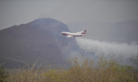 Supertanker-realizara-descargas-en-Alto-Paragua-este-domingo