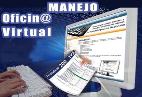 SIN-abre--Correo-del-Contribuyente--para-facilitar-informacion-tributaria