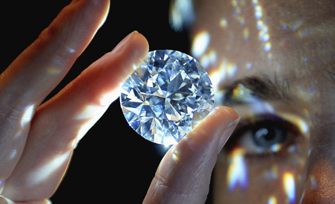 El-mercado-mundial-de-diamantes-esta-en-una-profunda-crisis-