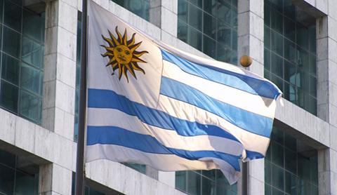 Uruguay-emite-alerta-de-viaje-a-EEUU--ante-la-creciente-violencia-indiscriminada-