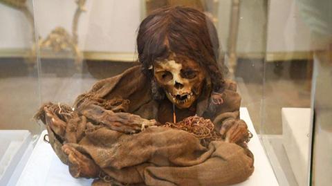 Bolivia-recupera-la-momia-de-una-nina-que-estuvo-en-EE.UU.-durante-129-anos-