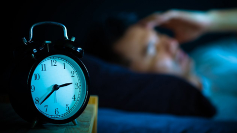 Un-bano-caliente-antes-de-dormir-puede-evitar-el-insomnio